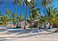 Welcome to Zanzibar (Wall Calendar 2019 DIN A4 Landscape) - Produktdetailbild 8