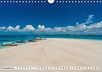 Welcome to Zanzibar (Wall Calendar 2019 DIN A4 Landscape) - Produktdetailbild 12