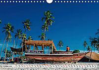 Welcome to Zanzibar (Wall Calendar 2019 DIN A4 Landscape) - Produktdetailbild 10