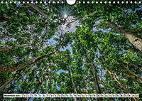 Welcome to Zanzibar (Wall Calendar 2019 DIN A4 Landscape) - Produktdetailbild 11