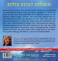 Wellenbrecher, 2 MP3-CDs - Produktdetailbild 1