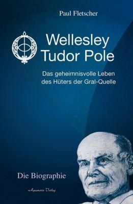 Wellesley Tudor Pole - Paul Fletscher |
