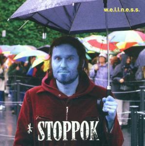 Wellness, Stoppok