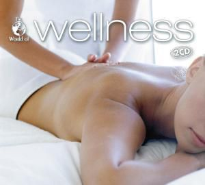 Wellness, Diverse Interpreten