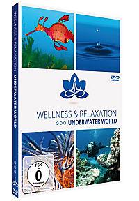 Wellness & Entspannung (Special Edition) - Produktdetailbild 1