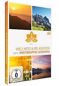 Wellness & Entspannung (Special Edition) - Produktdetailbild 2