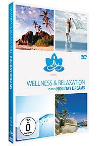Wellness & Entspannung (Special Edition) - Produktdetailbild 3