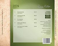 Wellness & Entspannung (Vol.5),Meditationsmusik - Produktdetailbild 1