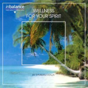 Wellness For Your Spirit, Symbian, Venja