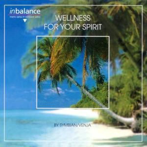 Wellness For Your Spirit, Symbian, Venja