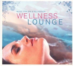 Wellness Lounge, Diverse Interpreten