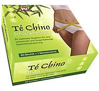 Wellness-Tee - Produktdetailbild 2