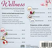 Wellness-Zeit Für Mich - Produktdetailbild 1