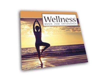 wellnessmusik zum entspannen 1 audio cd h rbuch. Black Bedroom Furniture Sets. Home Design Ideas