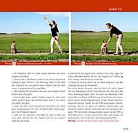 Welpen-Erziehung - Produktdetailbild 16