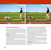 Welpen-Erziehung - Produktdetailbild 15