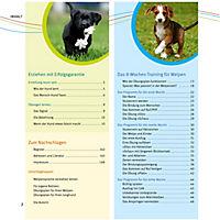 Welpen-Erziehung - Produktdetailbild 3