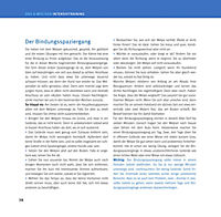 Welpen-Erziehung - Produktdetailbild 13