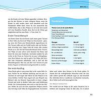 Welpen-Erziehung - Produktdetailbild 12