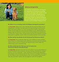 Welpen-Erziehung - Produktdetailbild 5