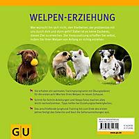 Welpen-Erziehung - Produktdetailbild 2