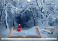 Welt der Fantasie - Surreal, verträumt und grenzenlos (Wandkalender 2019 DIN A4 quer) - Produktdetailbild 12