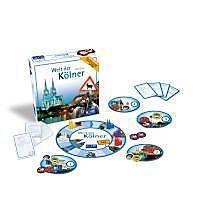 Welt der Kölner - Produktdetailbild 1