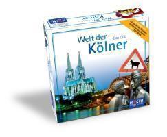 Welt der Kölner