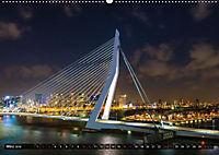 Weltbekannte Brücken (Wandkalender 2019 DIN A2 quer) - Produktdetailbild 3