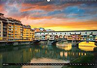 Weltbekannte Brücken (Wandkalender 2019 DIN A2 quer) - Produktdetailbild 7