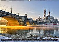 Weltbekannte Brücken (Wandkalender 2019 DIN A2 quer) - Produktdetailbild 11