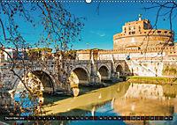 Weltbekannte Brücken (Wandkalender 2019 DIN A2 quer) - Produktdetailbild 12