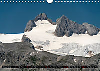 Welterberegion Hallstatt Dachstein (Wandkalender 2019 DIN A4 quer) - Produktdetailbild 1