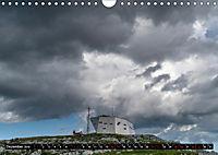Welterberegion Hallstatt Dachstein (Wandkalender 2019 DIN A4 quer) - Produktdetailbild 12