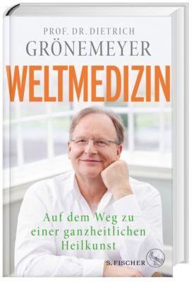 Weltmedizin, Dietrich Grönemeyer