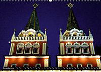 Weltmetropole Moskau (Wandkalender 2019 DIN A2 quer) - Produktdetailbild 11