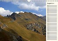 Weltnaturerbe DOLOMITEN (Wandkalender 2019 DIN A4 quer) - Produktdetailbild 8