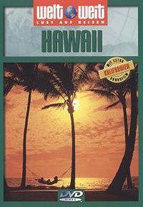 Weltweit - Hawaii, Welt Weit-Vereinigte Staaten