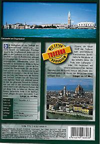 Weltweit - Venedig - Produktdetailbild 1