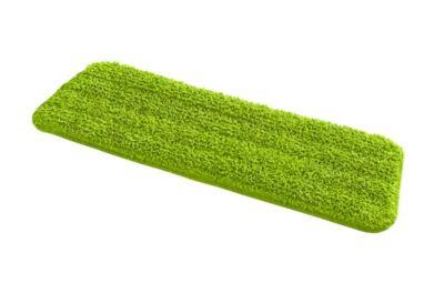 Wenko Ersatzbezüge für Sprüh-Mop