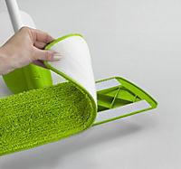 Wenko Ersatzbezüge für Sprüh-Mop 4er Set - Produktdetailbild 1