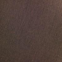 Wenko Hocker Candy Brown Leinenoptik, Badhocker, mit abnehmbarem Wäschesack - Produktdetailbild 4