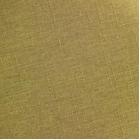 Wenko Hocker Candy Green Leinenoptik, Badhocker, mit abnehmbarem Wäschesack - Produktdetailbild 4