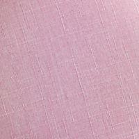 Wenko Hocker Candy Rose Leinenoptik, Badhocker, mit abnehmbarem Wäschesack - Produktdetailbild 4
