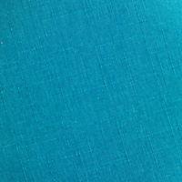 Wenko Hocker Candy Turquoise Leinenoptik, Badhocker, mit abnehmbarem Wäschesack - Produktdetailbild 4