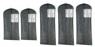 Wenko Kleidersack Libertà, in 2 Größen