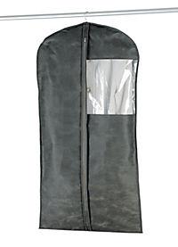 Wenko Kleidersack Libertà, in 2 Größen - Produktdetailbild 4