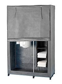 Wenko Kleiderschrank Libertà inklusive Wäschesortierer - Produktdetailbild 3
