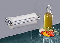 Wenko Vacuum-Loc® Küchenrollenhalter Style - Produktdetailbild 2