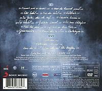 Wenn das so ist (Premium Edition, CD+DVD) - Produktdetailbild 1